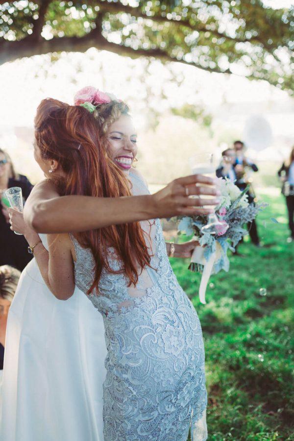 lela_rob_wedding_kat_rollings-0178
