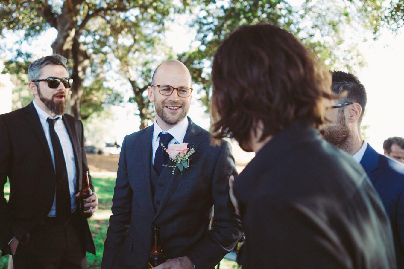 lela_rob_wedding_kat_rollings-0179