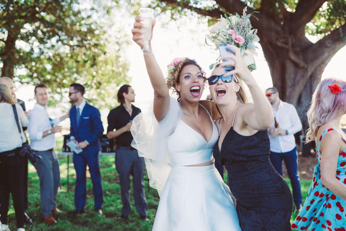 lela_rob_wedding_kat_rollings-0183