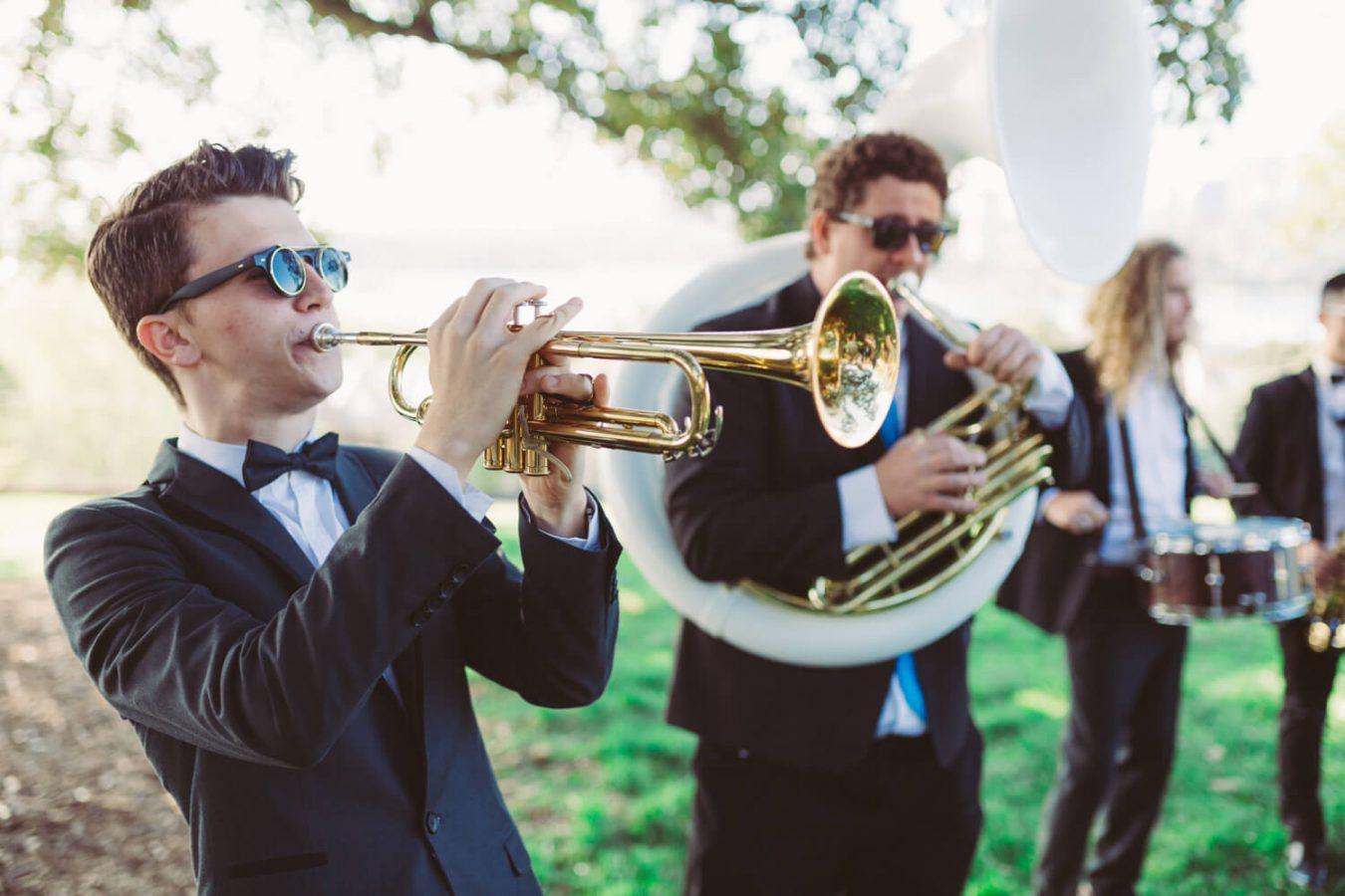 lela_rob_wedding_kat_rollings-0184