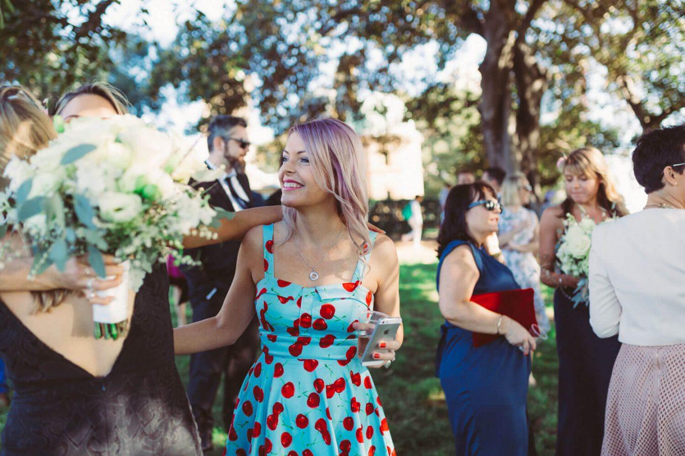 lela_rob_wedding_kat_rollings-0187