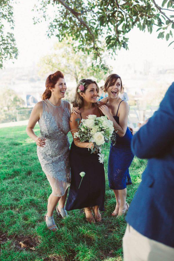 lela_rob_wedding_kat_rollings-0195