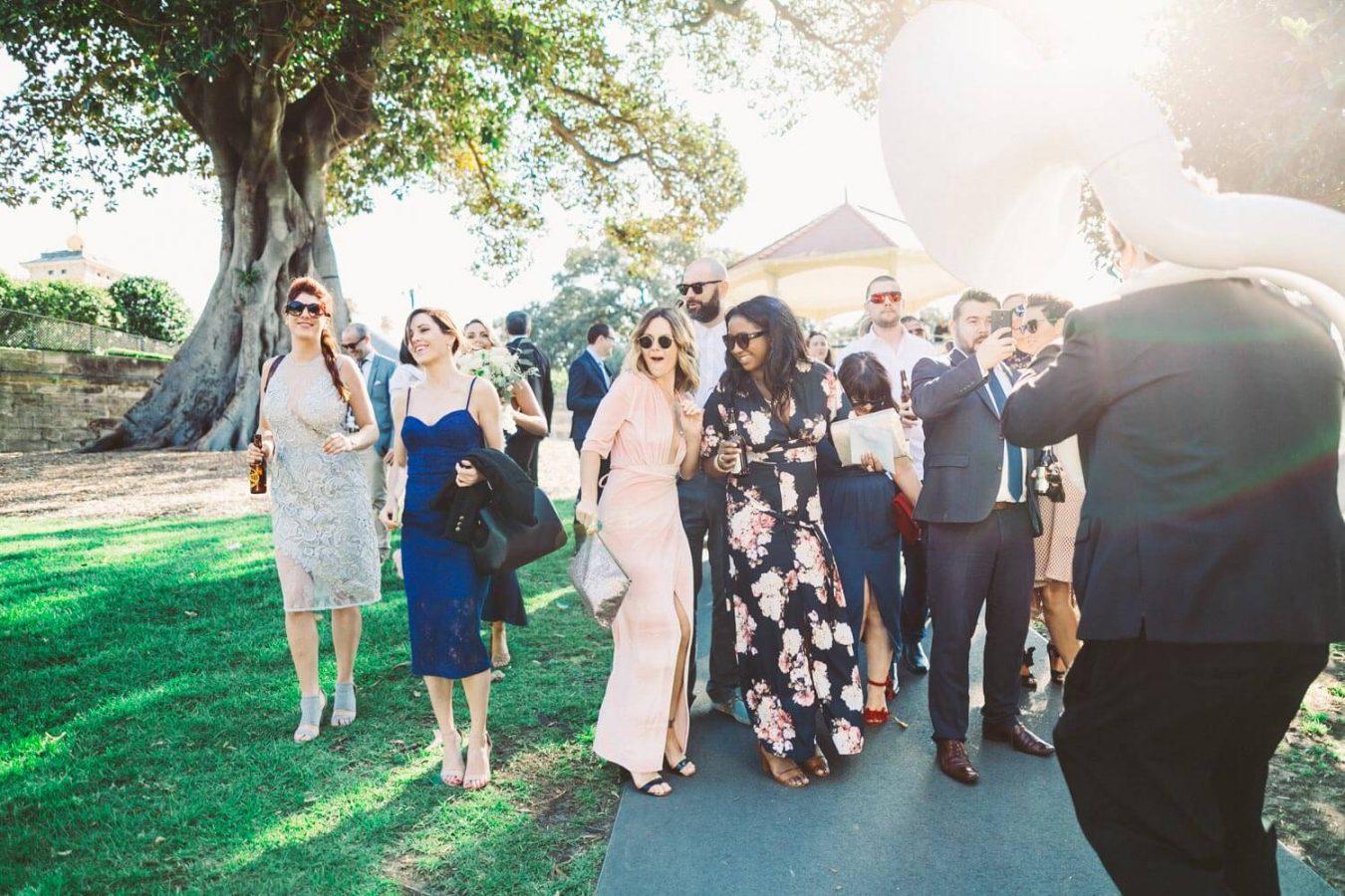 lela_rob_wedding_kat_rollings-0221