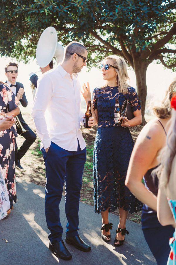 lela_rob_wedding_kat_rollings-0232