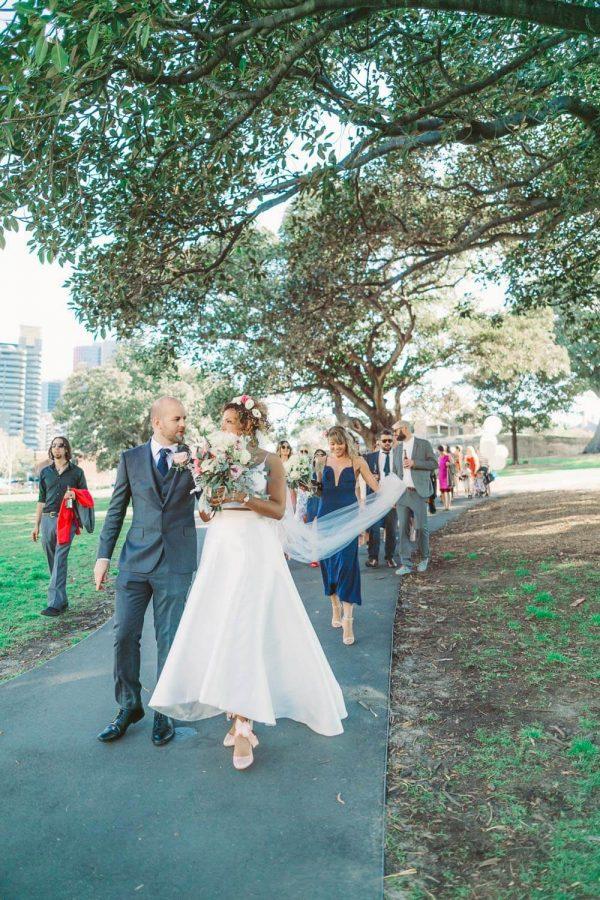lela_rob_wedding_kat_rollings-0237