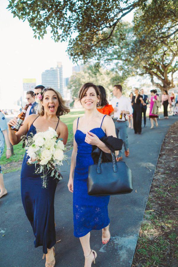 lela_rob_wedding_kat_rollings-0240