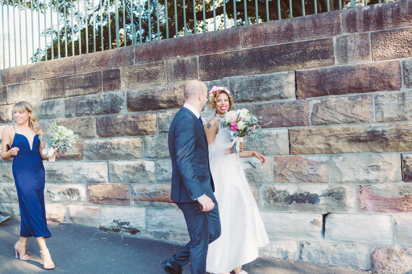 lela_rob_wedding_kat_rollings-0241