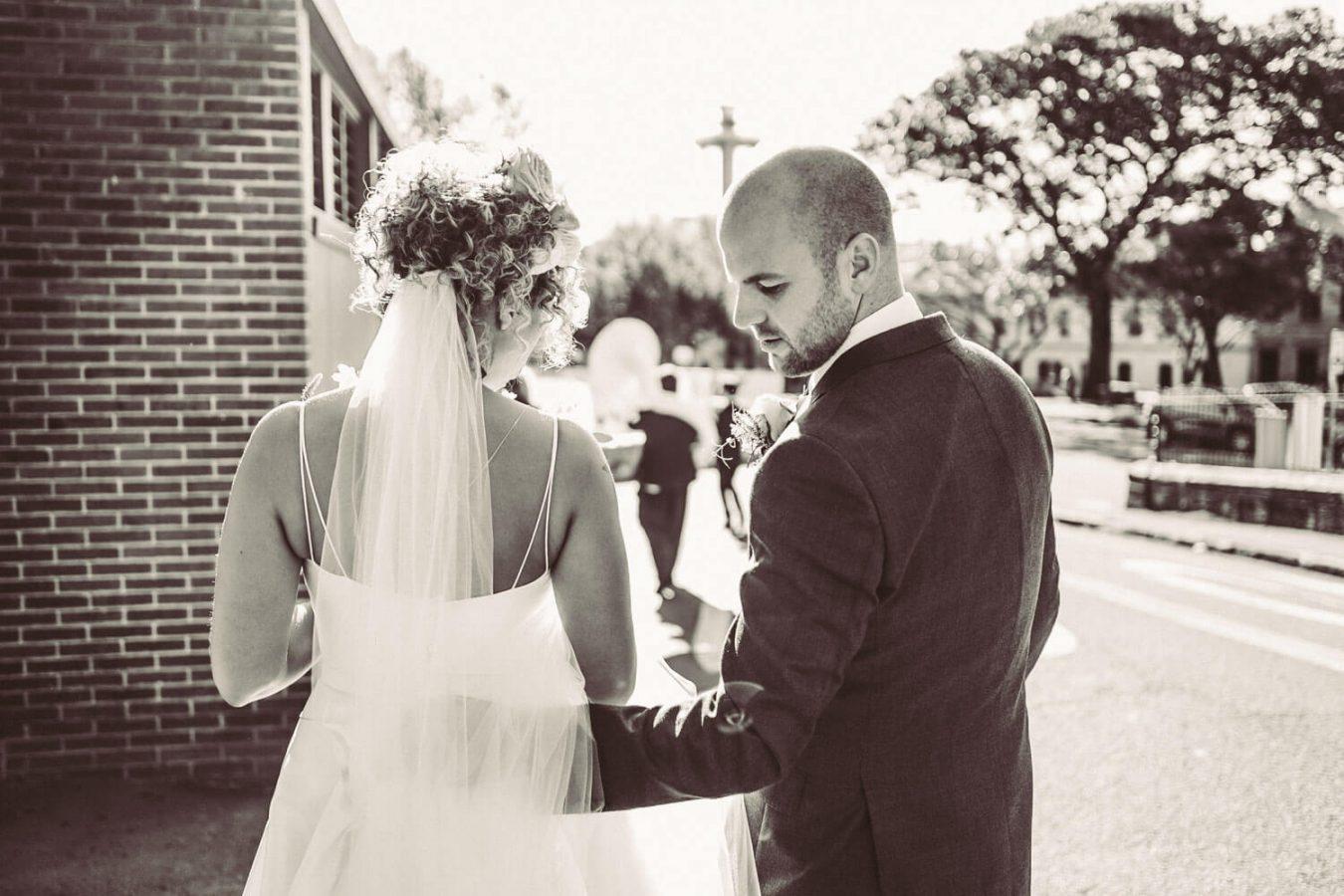 lela_rob_wedding_kat_rollings-0243