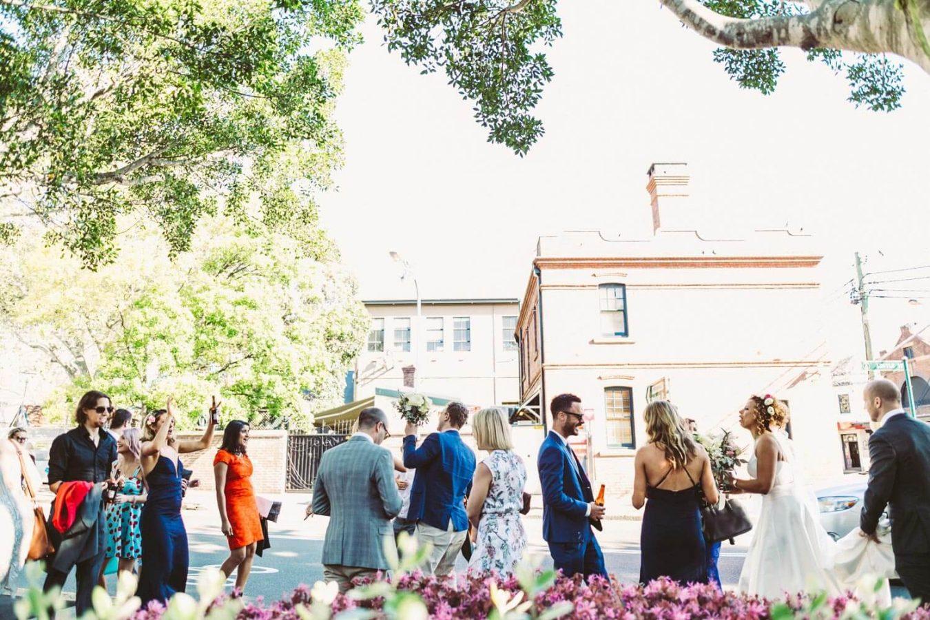 lela_rob_wedding_kat_rollings-0245