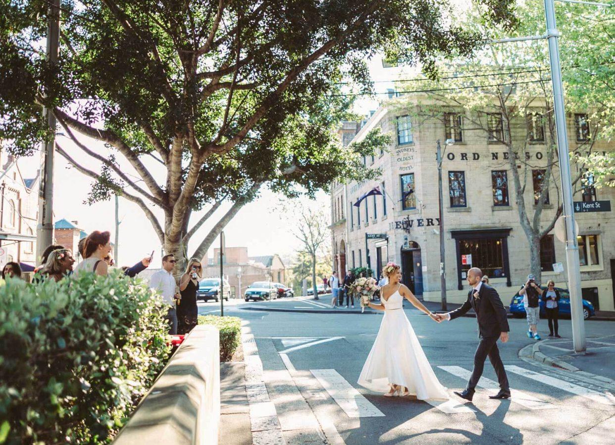 lela_rob_wedding_kat_rollings-0246