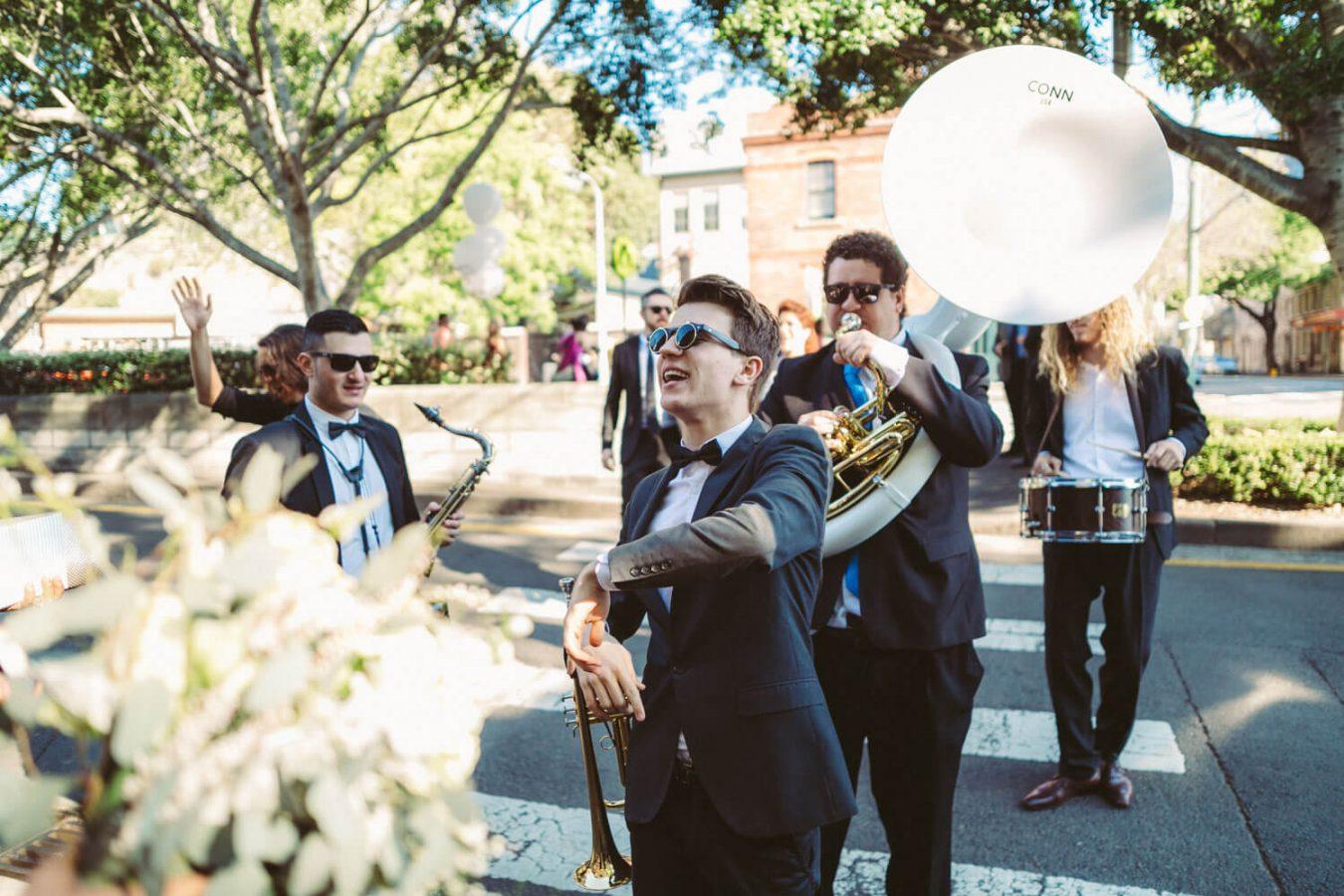 lela_rob_wedding_kat_rollings-0255