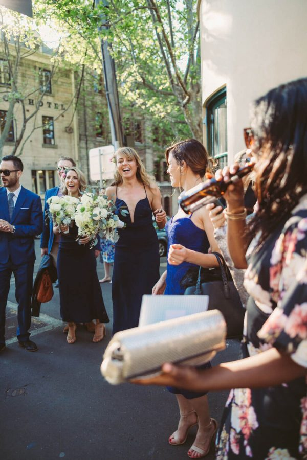 lela_rob_wedding_kat_rollings-0260