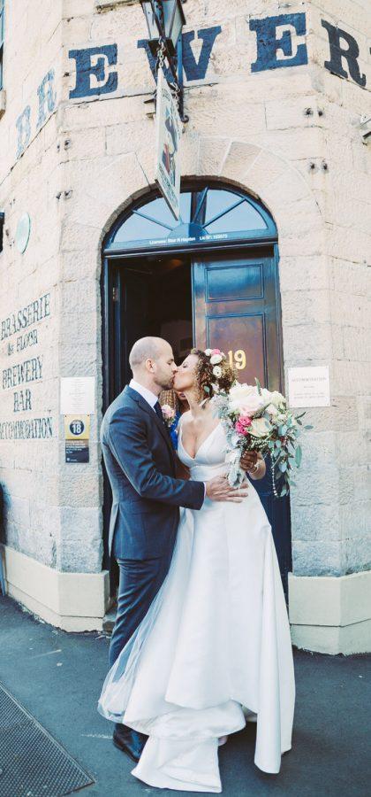 lela_rob_wedding_kat_rollings-0270