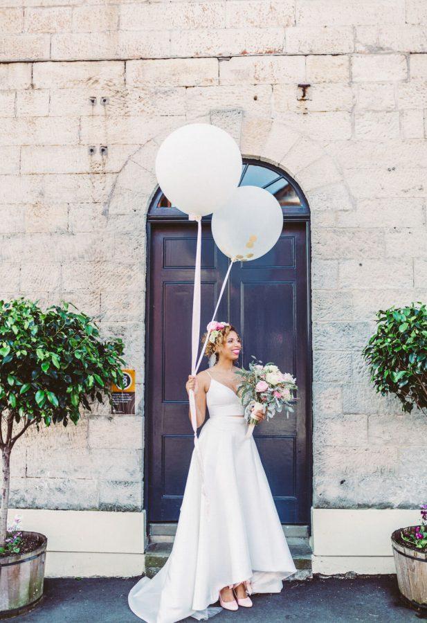 lela_rob_wedding_kat_rollings-0276