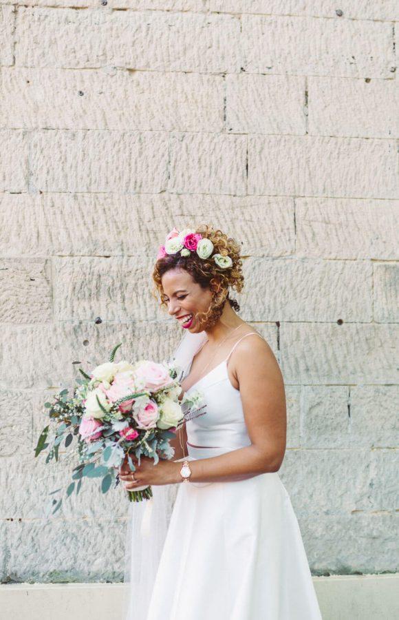 lela_rob_wedding_kat_rollings-0280