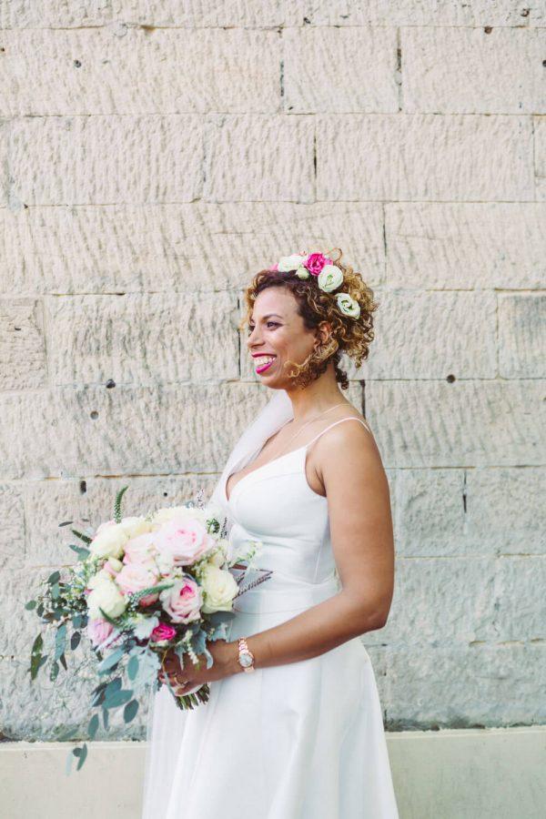 lela_rob_wedding_kat_rollings-0281