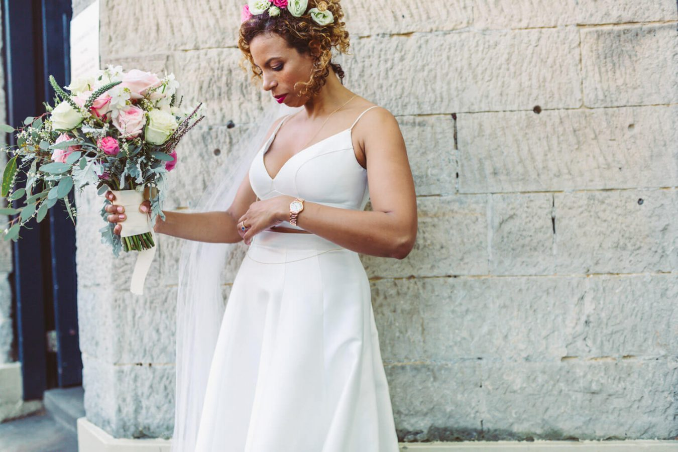 lela_rob_wedding_kat_rollings-0282