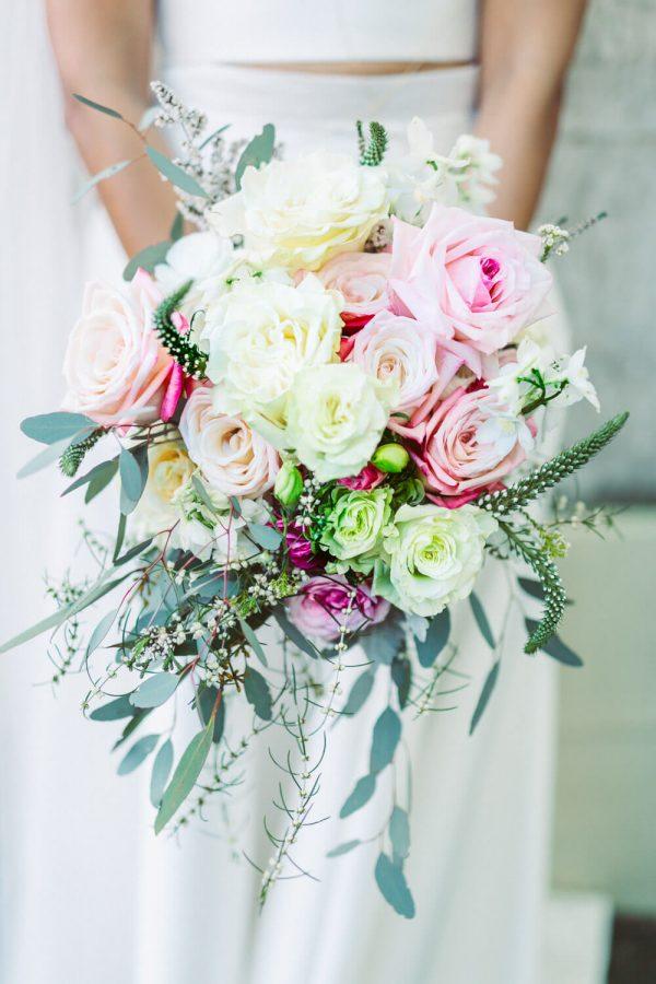 lela_rob_wedding_kat_rollings-0283