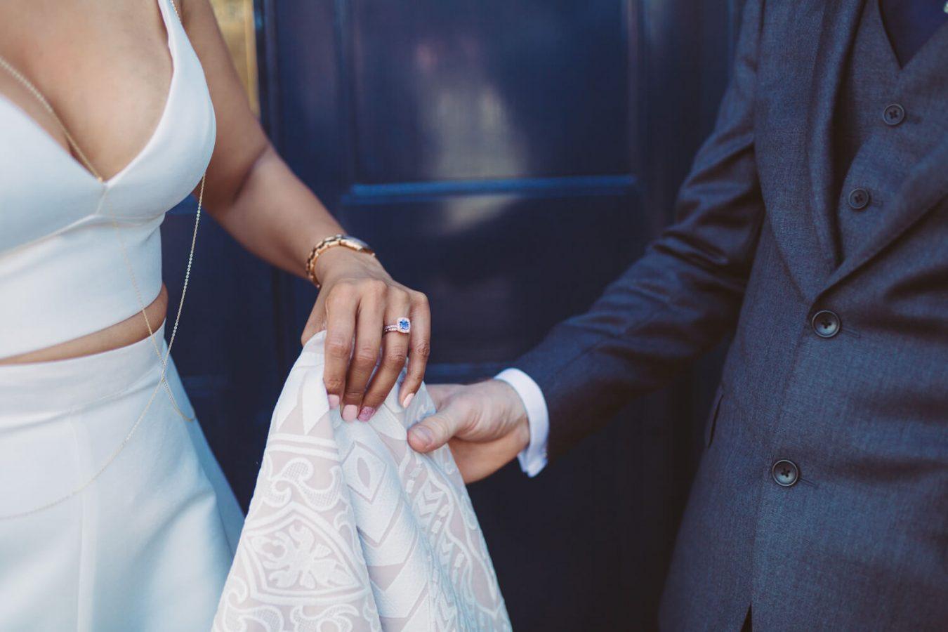 lela_rob_wedding_kat_rollings-0284