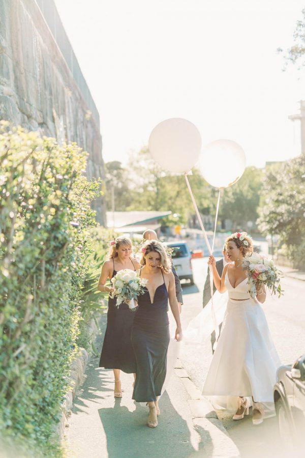 lela_rob_wedding_kat_rollings-0290