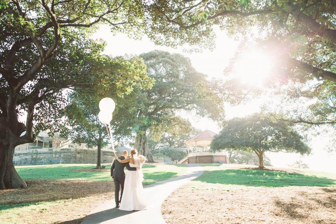 lela_rob_wedding_kat_rollings-0294