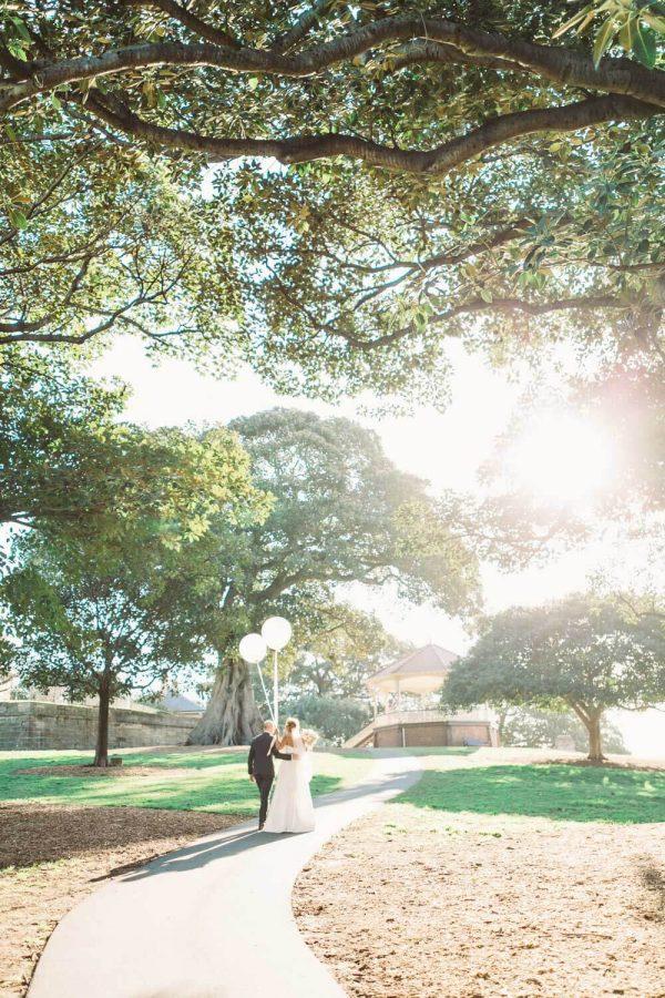 lela_rob_wedding_kat_rollings-0295