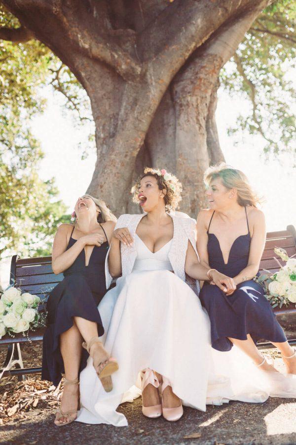 lela_rob_wedding_kat_rollings-0302