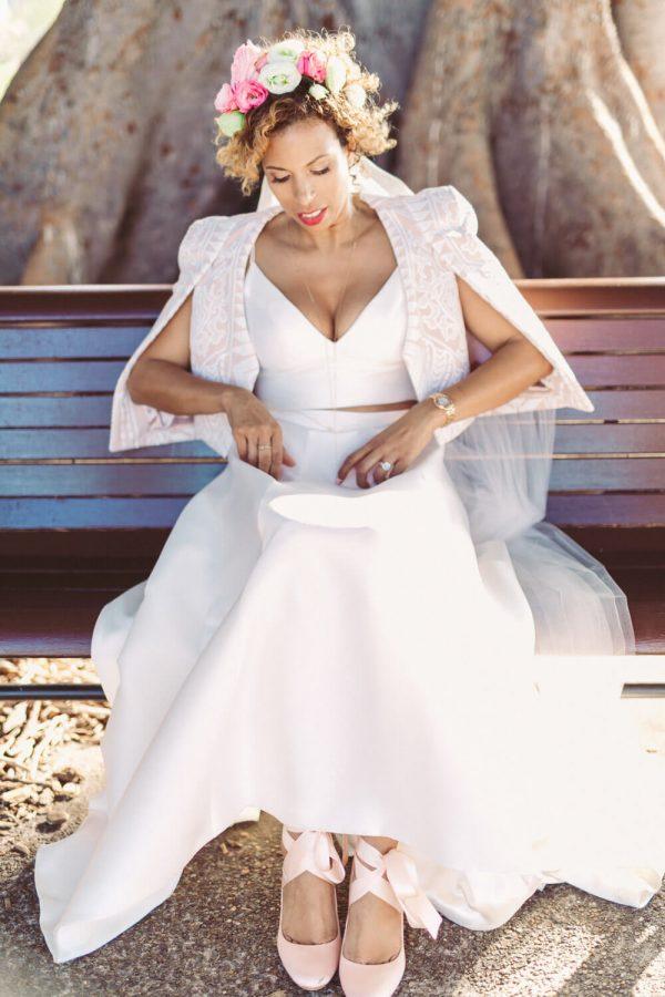lela_rob_wedding_kat_rollings-0303