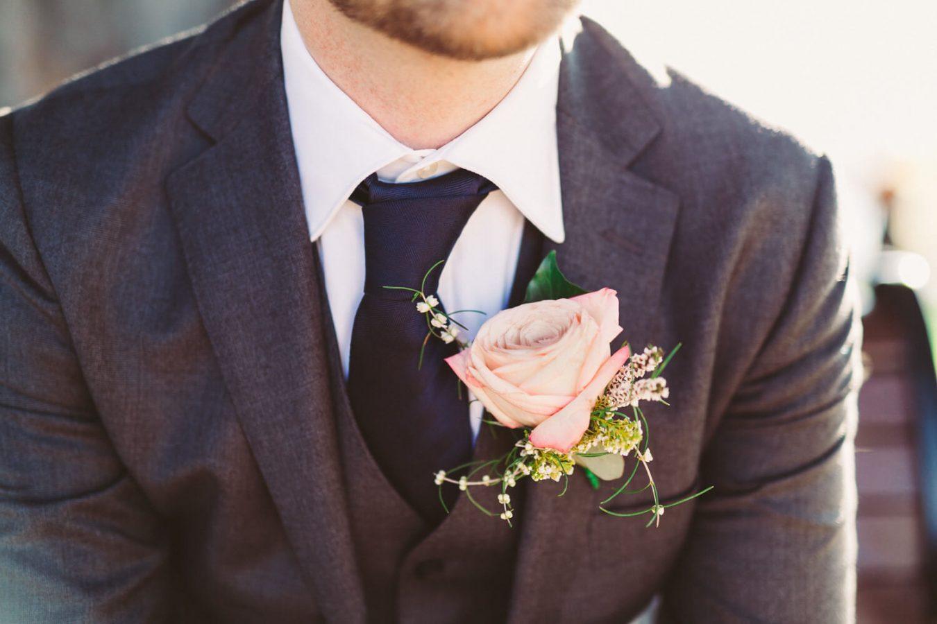 lela_rob_wedding_kat_rollings-0306