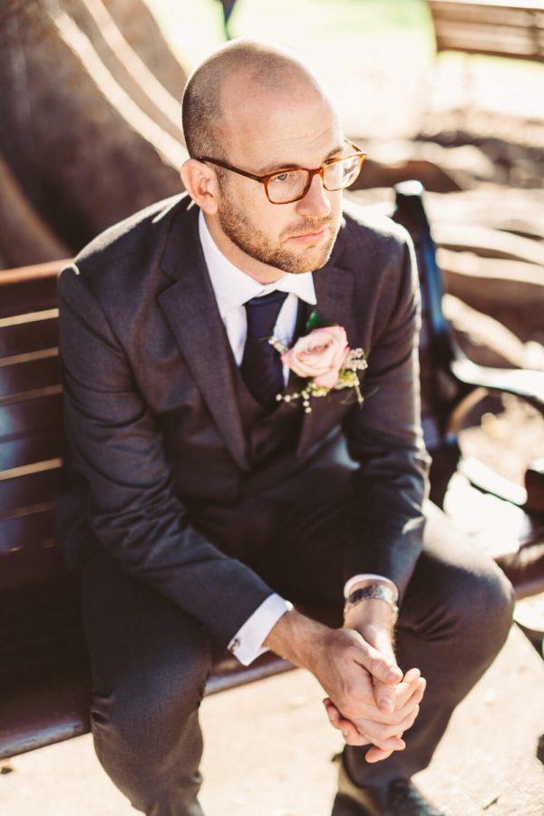 lela_rob_wedding_kat_rollings-0307