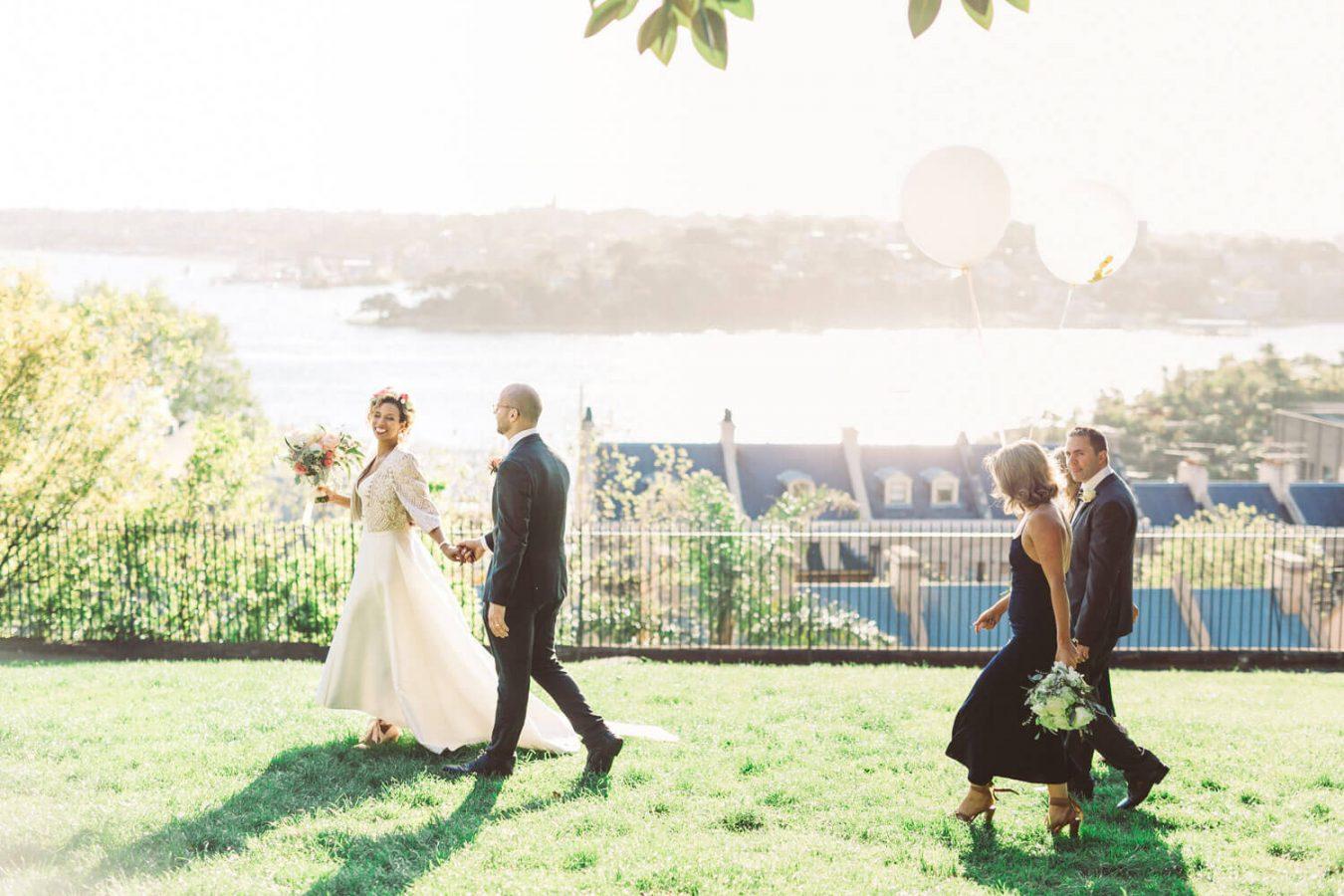 lela_rob_wedding_kat_rollings-0312