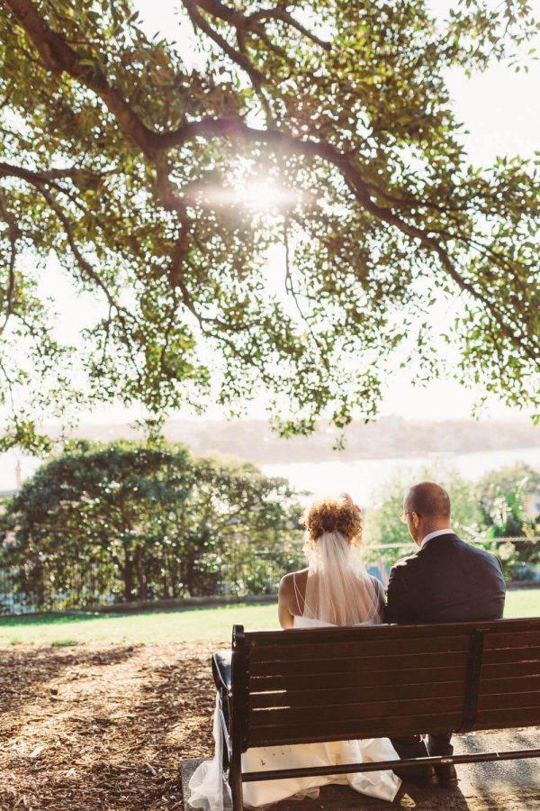 lela_rob_wedding_kat_rollings-0318