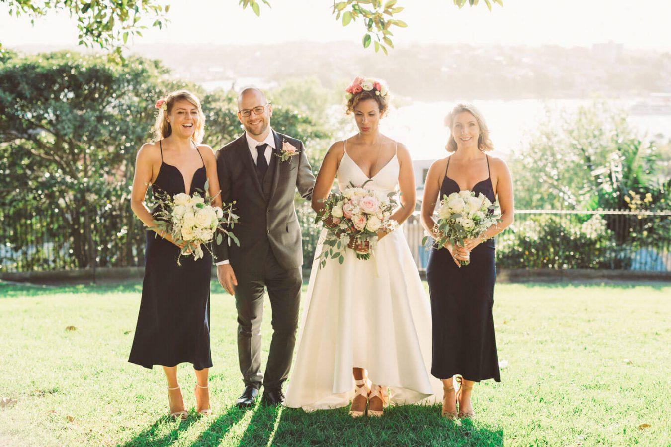 lela_rob_wedding_kat_rollings-0321