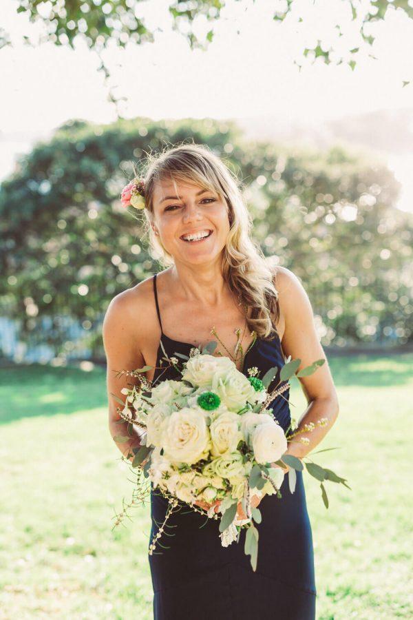 lela_rob_wedding_kat_rollings-0324