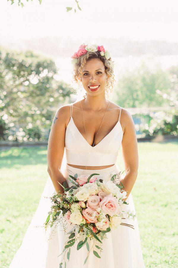 lela_rob_wedding_kat_rollings-0326