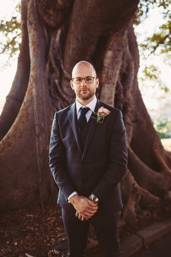 lela_rob_wedding_kat_rollings-0327