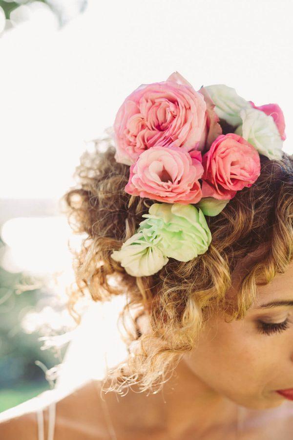 lela_rob_wedding_kat_rollings-0329