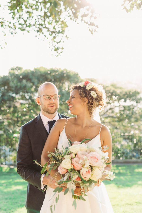 lela_rob_wedding_kat_rollings-0331