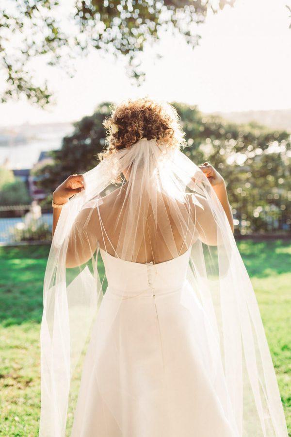 lela_rob_wedding_kat_rollings-0334