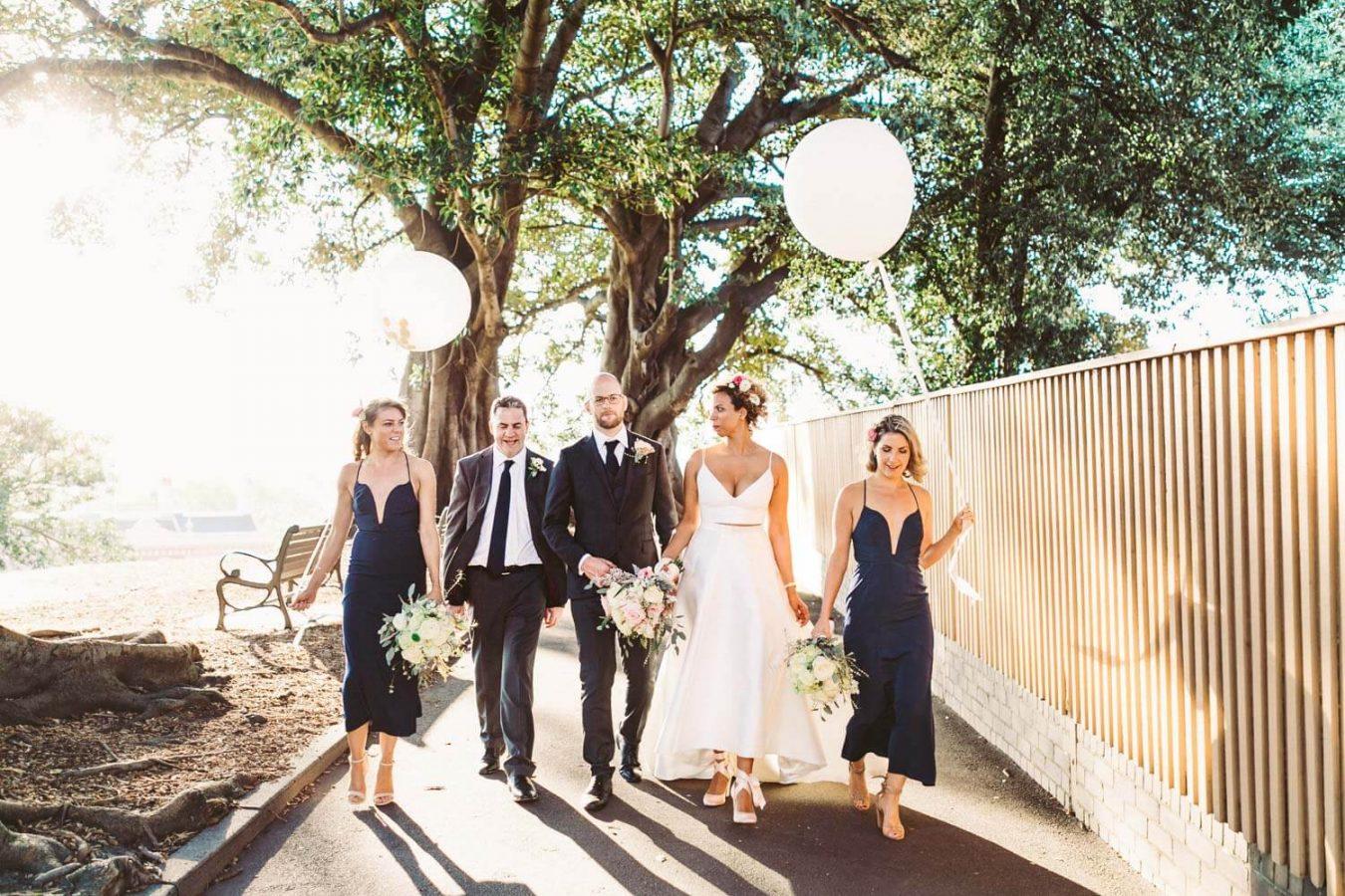 lela_rob_wedding_kat_rollings-0338