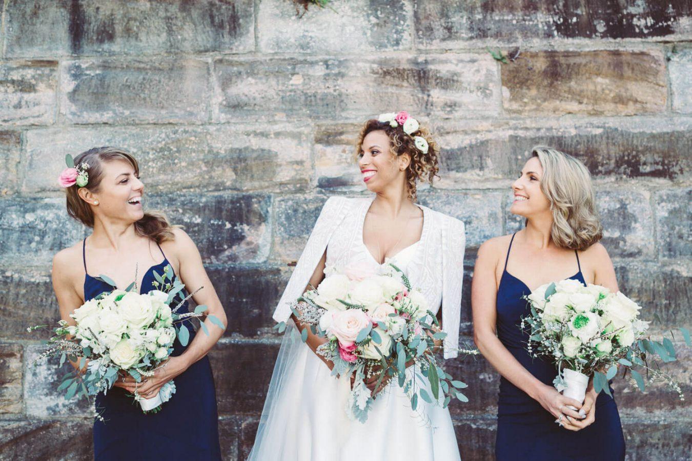 lela_rob_wedding_kat_rollings-0342