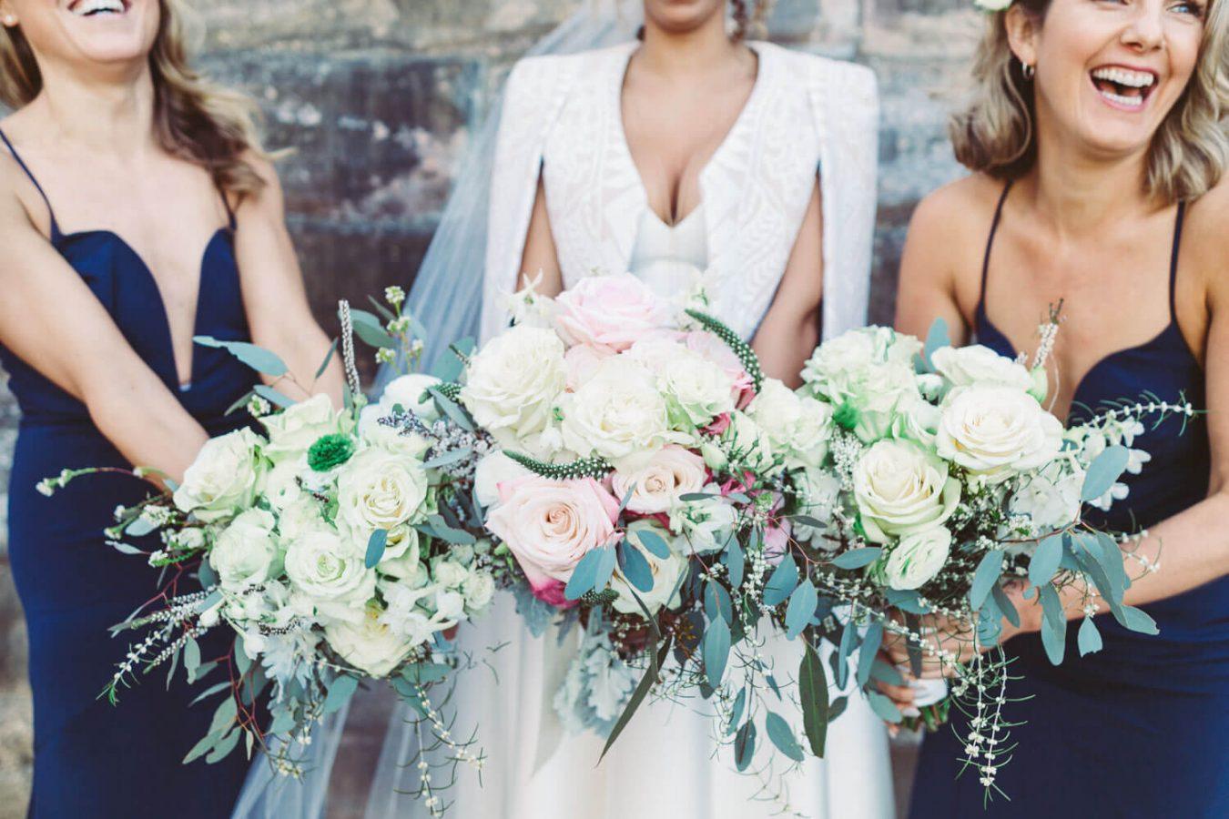 lela_rob_wedding_kat_rollings-0343