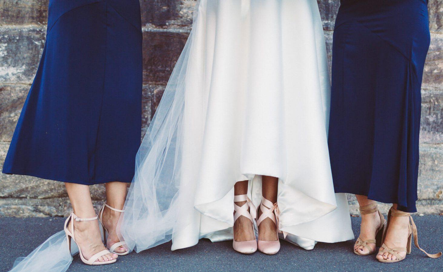 lela_rob_wedding_kat_rollings-0344