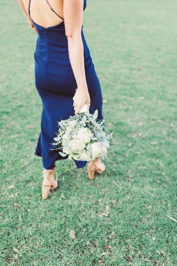 lela_rob_wedding_kat_rollings-0346
