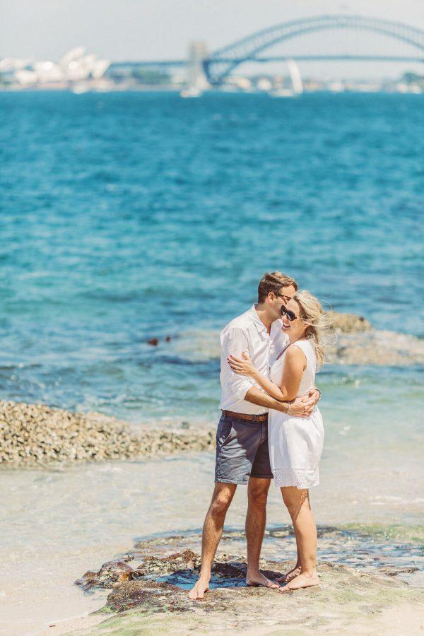 Shark_Island_Wedding_George_Kat-0079