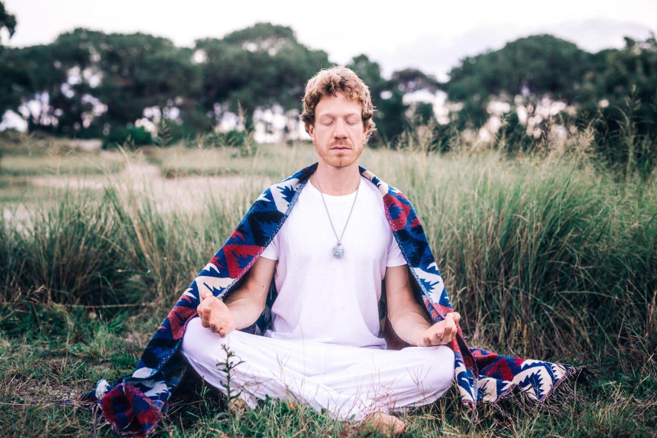 Centennial park_Yoga_Gia_Curt_Shoot_1-KATL7402