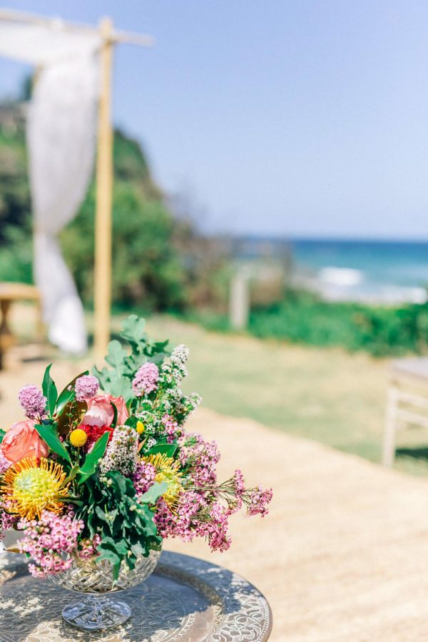 Bilgola_Beach_Wedding_Steve_Alli-0011