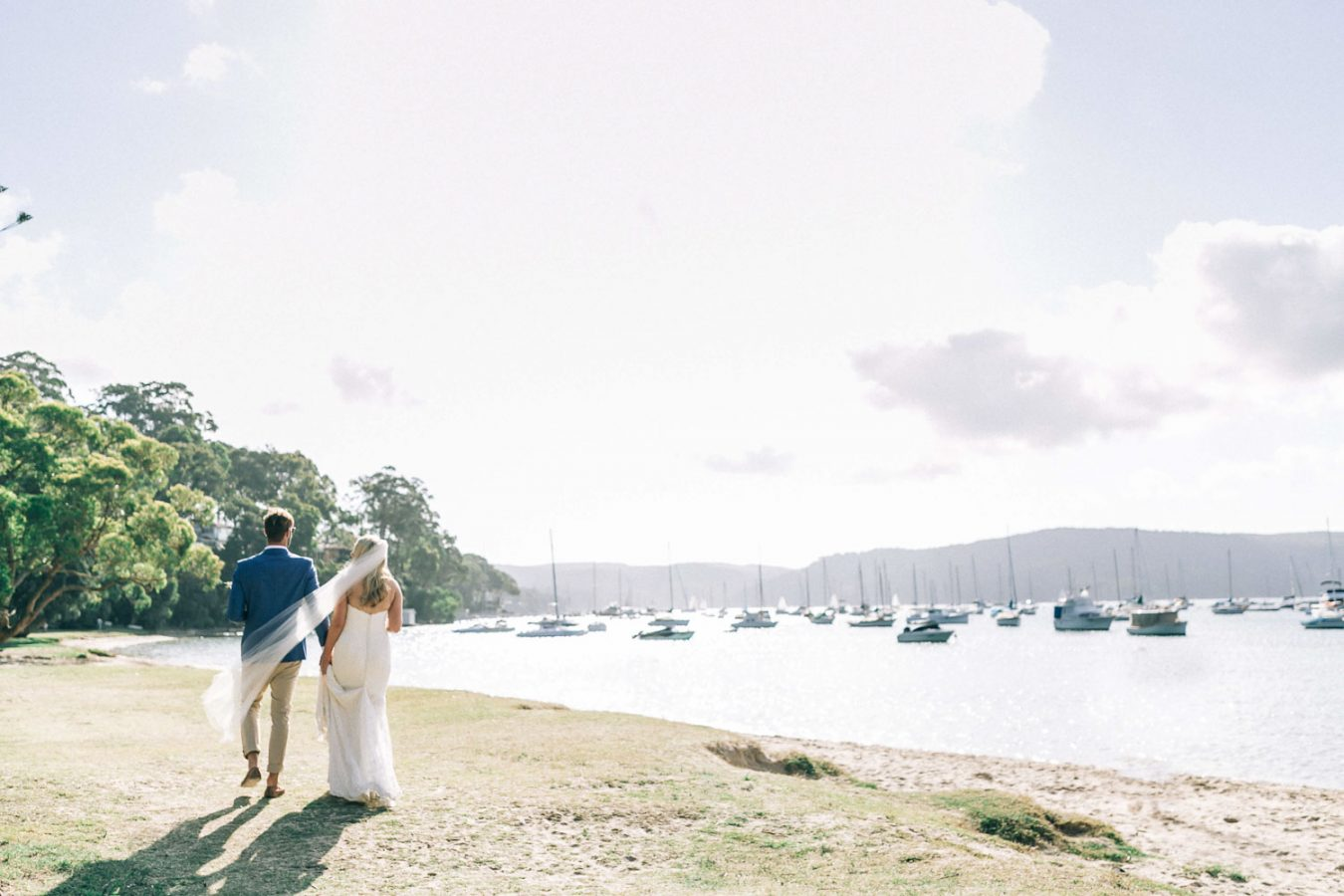 Bilgola_Beach_Wedding_Steve_Alli-0016