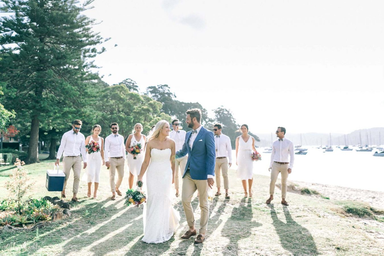 Bilgola_Beach_Wedding_Steve_Alli-0034