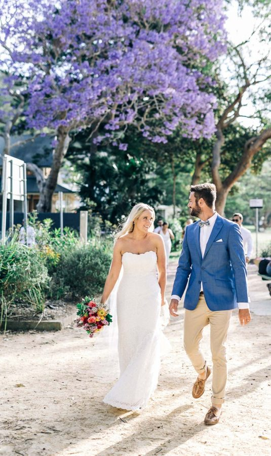 Bilgola_Beach_Wedding_Steve_Alli-0036